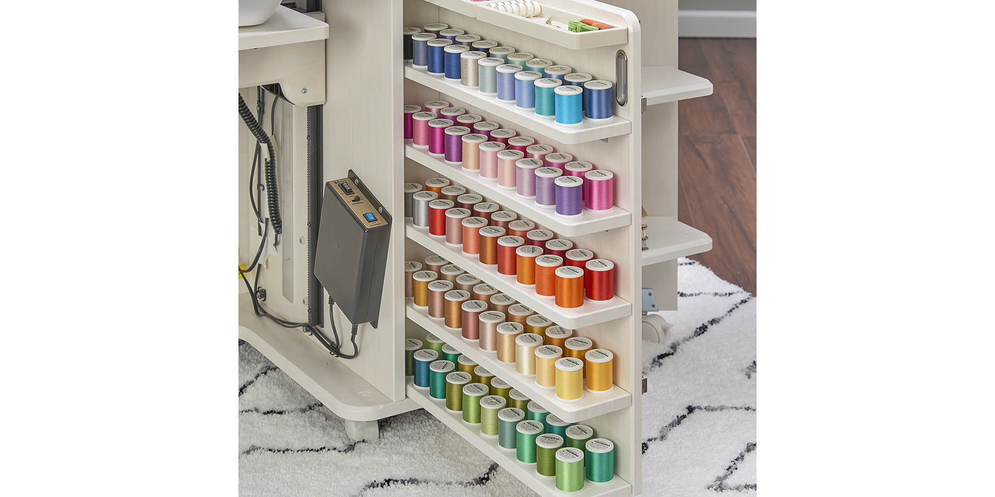 artisan-sllmline-embroidery-thread-closet-whitespace.jpg