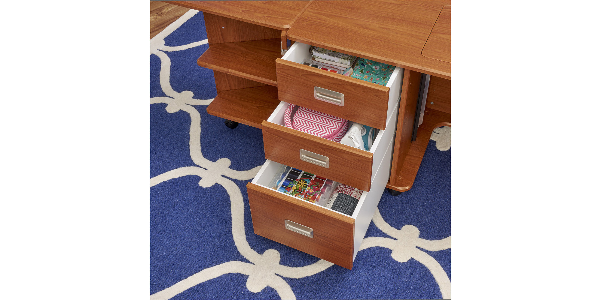 drawers_cropped.jpg