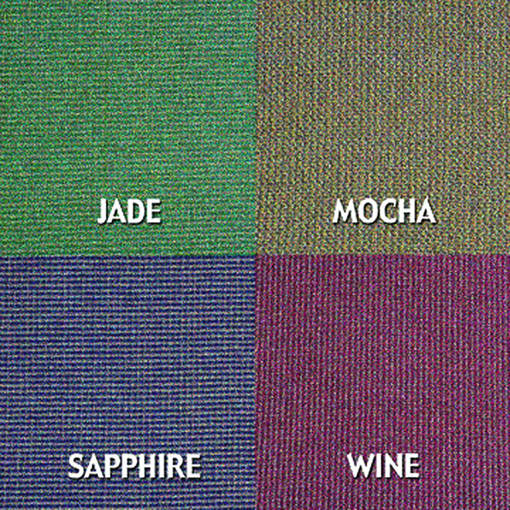 Koala SewComfort Chair Color Swatches.jpg