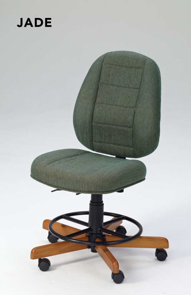 Koala Chair_Jade_Maple.jpg