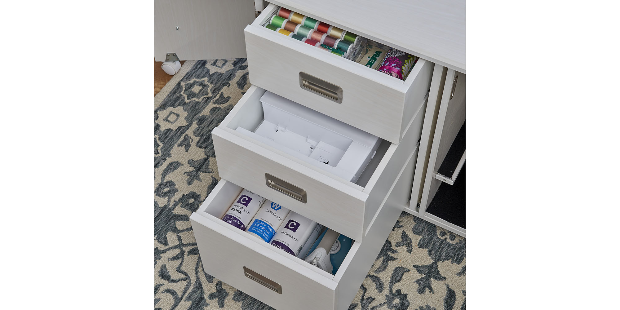 aes-drawers-small.jpg