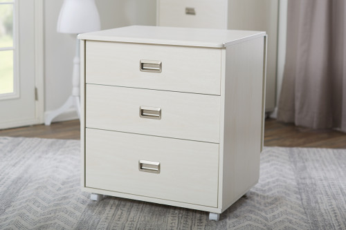Koala Studios Three Drawer Caddy