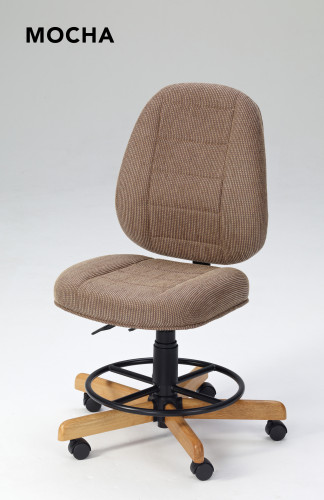 Koala Chair_Mocha_Oak.jpg