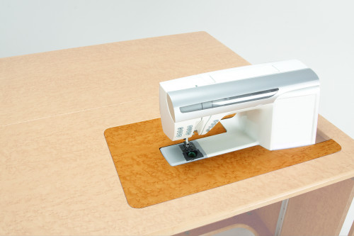 Sewing Cabinet Accessories