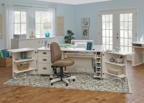 Artisan Embroidery Studio Room Hi Res.jpg